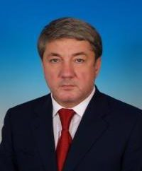 politiche Daghestan Rizvan Kurbanov. Biografia, l'attività