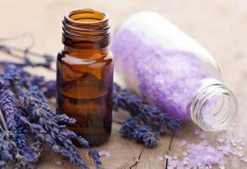 Aromaterapia w domu: wskazówki, ostrzeżenia, opinie