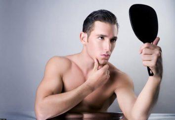 Pessoas-narcisos: como distinguir entre, por que razão? Narcisismo – uma doença ou um resultado da educação?