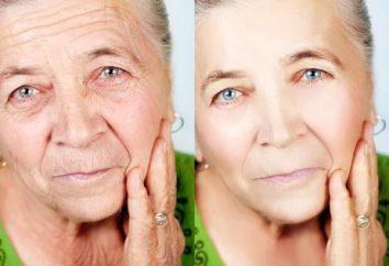 Odmładzanie komórek macierzystych: Before & After