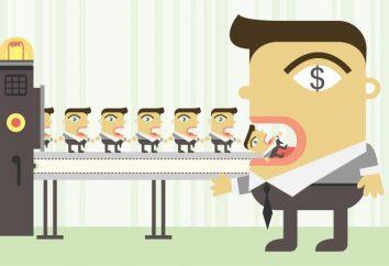 Quelle est la monopolisation et comment elle affecte l'économie?