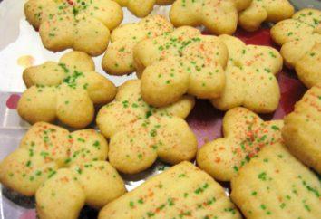 ricetta biscotto per shapers – con caramello, nocciola e funghi