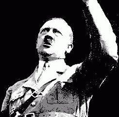 Le fascisme en Allemagne: les origines et la signification pour la civilisation moderne