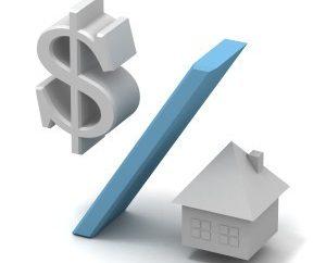 """Hypothek, real ( """"VTB 24""""). Hypothek """"VTB 24"""": die Bedingungen, die erste Zahlung"""