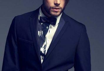 acconciature degli uomini alla moda 2013