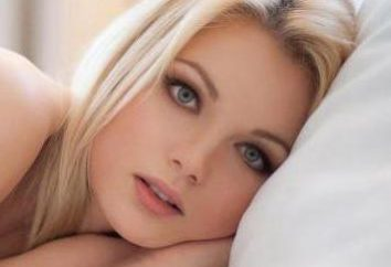 Maquillage permanent des sourcils: c'est quoi, quelle est la durée, comment se fait-il? Maquillage permanent des sourcils à la maison: photos avant et après, contre-indications. Qu'il s'agisse de maquillage permanent des sourcils?