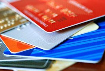 conta corrente para os empresários individuais: uma necessidade ou uma boa adição?