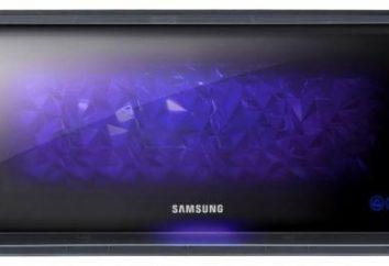 Comment choisir un bon conditionneur Samsung?