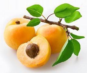 Marmelade « Extra » et confiture d'abricots en multivarka