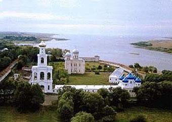 Historia Rosji od 14 wieku