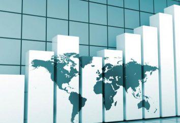 Zobowiązania finansowe: analiza, struktura. Pasywa – to …