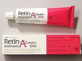 """Cream """"retina"""": istruzioni per l'uso, la composizione, le indicazioni, analoghi, recensioni"""