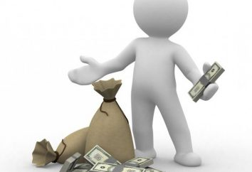 Runa de dinero y el éxito. Runa para atraer el dinero y la suerte