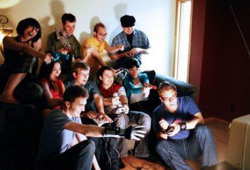 Videojuegos: 10 beneficios que no conocías
