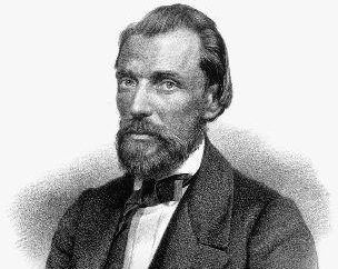 Biographie I. S. Nikitina. poètes russes
