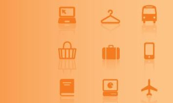 """""""Yandeks.Koshelek"""": jak otworzyć, używania i jak chronić swoje pieniądze"""