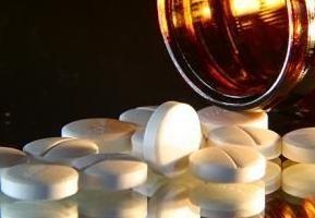 Najlepszym lekarstwem na zapalenie błony śluzowej żołądka