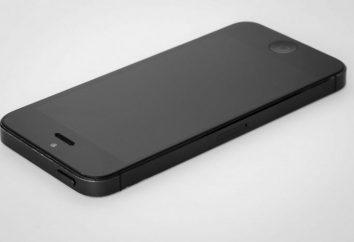 Cómo restaurar el iPhone a través de DFU