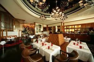 Jakie powinny być Michelin restaurację?