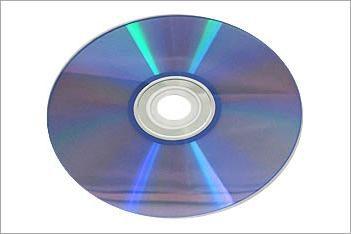 Quels sont les différents types de CD? RW-disques et autres