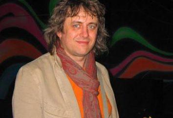 Alexander Shaganov – O melhor país compositor