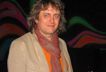 Alexander Shaganov – najgorętszy songwriter kraj