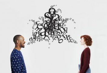 Die grammatische Struktur der Sprache – es ist … Die Ausbildung der grammatischen Struktur der Sprache von Kindern