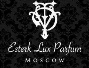 """""""Esterka Perfume"""": experiências dos trabalhadores em empresa"""