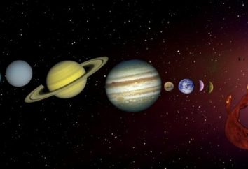 Skontaktować się z najbliższym Słońcu planeta!