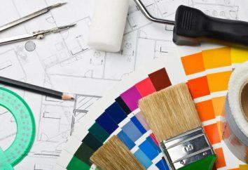 Czym różni się od remontu naprawy: lista napraw, przewidywany