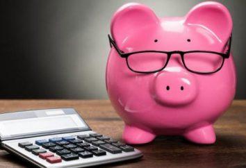 5 errori comuni quando si pianifica risparmi per la pensione: non lasciarli!