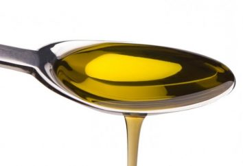 Huile de ricin: avis de son utilisation dans les cosmétiques et la diététique