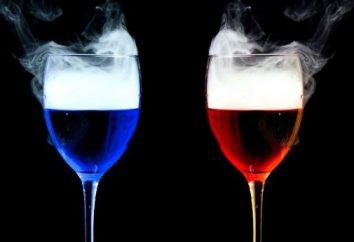 Stopień utlenienia azotu – Oferta nauki