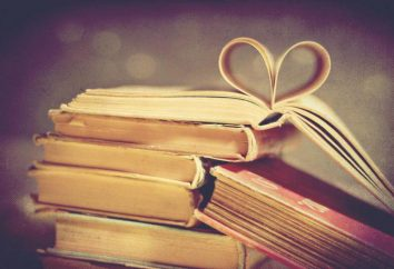 Romanticismo sui Vichinghi: la parte superiore delle migliori fiabe per adulti