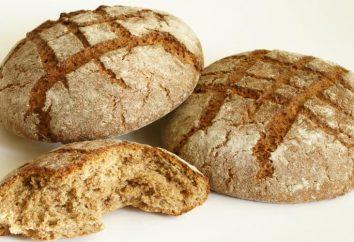 Przaśników: korzyści i szkody. Jak upiec chleba przaśnego w domu