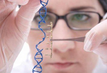 Eugenika: to jest definicja problemów i celów nauki