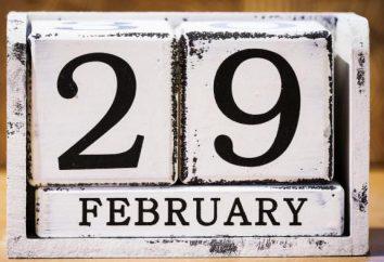 Cosa non fare in un anno bisestile: segni e superstizioni