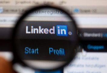 10 maneras de convertirse en una estrella en la red profesional de contactos LinkedIn