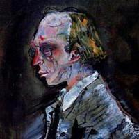 Espressionismo in letteratura: definizione, caratteristiche di base, scrittori espressionisti
