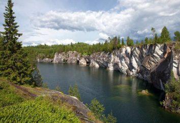 Odpoczynek w Karelii z dzieckiem – opinie