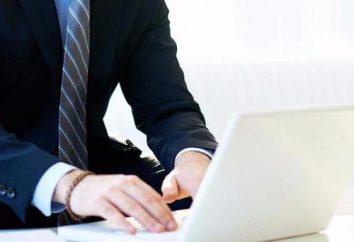 kredyty w rachunku bieżącym do osób prawnych i osób fizycznych