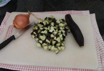 blu gustosi per l'inverno: ricette e consigli di cucina