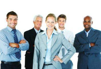 Welche Berufe sind in 5 Jahren gefragt? Beliebter Beruf in der Zukunft
