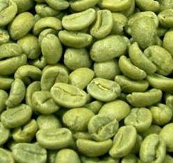 Wskazówek, jak prawidłowo pić zieloną kawę
