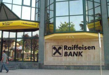 """Sprawy finansowe: najbardziej opłacalne wkład. """"Raiffeisenbank"""": cała zabawa z popularnych taryf"""