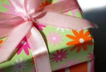 O que dar uma menina de 12 anos: algumas opções interessantes