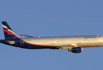 « Aeroflot »: comment passer le « mile » de la Caisse d'épargne? Comment accumuler des « miles » et voler gratuitement?