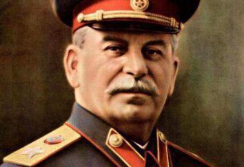 Co podawać Stalina nagrodę? Stalin zwycięzca nagrody