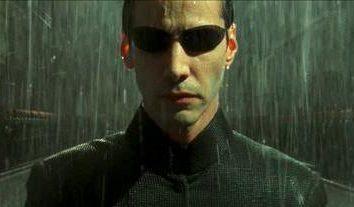 """Attori """"The Matrix: Revolution"""": una descrizione dei personaggi principali"""