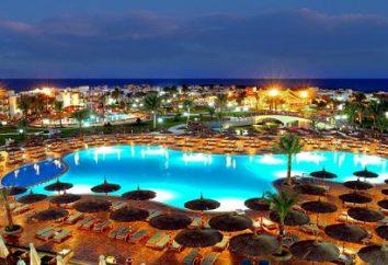 Najlepszy hotel w Egipcie. Hotele w Egipcie: zdjęcia, opinie, ceny